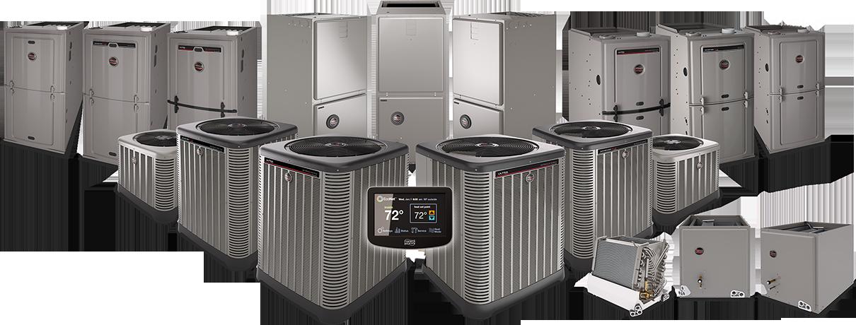 Air Conditioning Service & Repair Surprise AZ